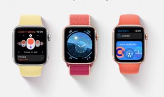 Apple Watch 5 - czy warto w niego zainwestować?
