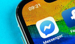 Jak wylogować się z Messengera na telefonie? Sprawdź, czy to możliwe