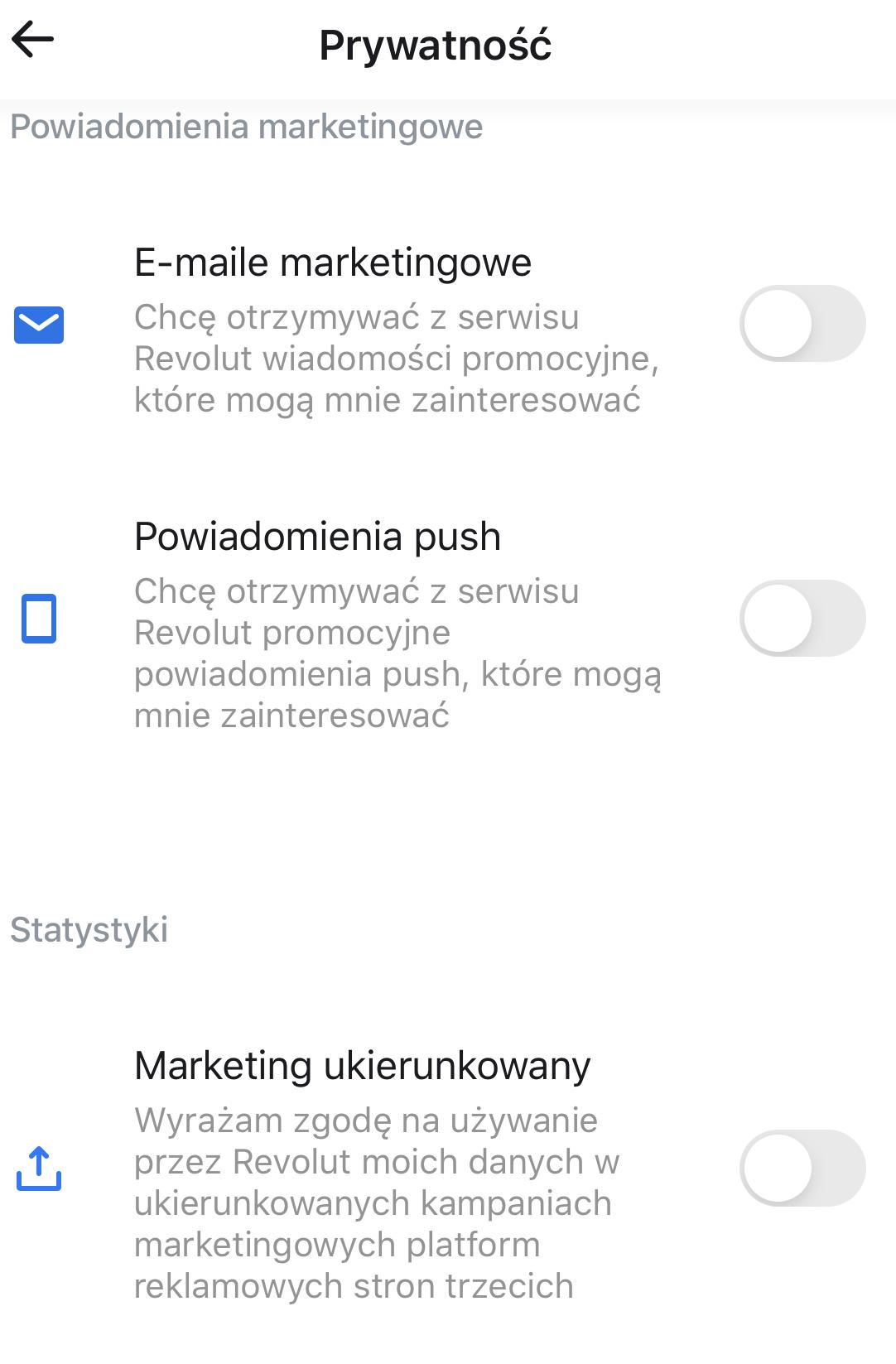 Pobierz aplikację randkową Tinder na Androida