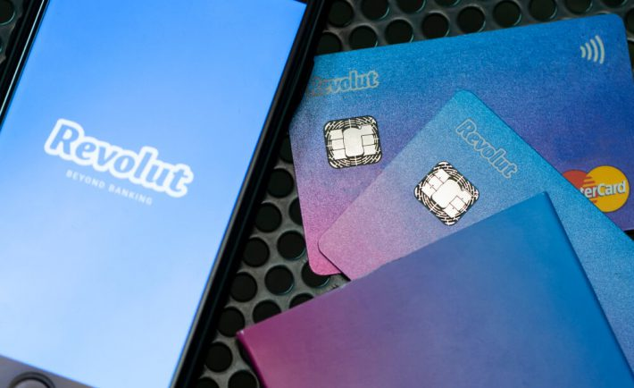 Aplikacje randkowe bez karty kredytowej