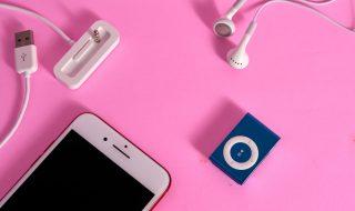 Jak ustawić ulubiony plik MP3 jako dzwonek w iPhonie?