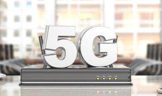 Jak sprawdzić możliwość korzystania z sieci 5G w swoich urządzeniach?