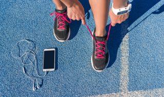 Darmowa aplikacja do biegania - sprawdź popularne aplikacje dla biegaczy