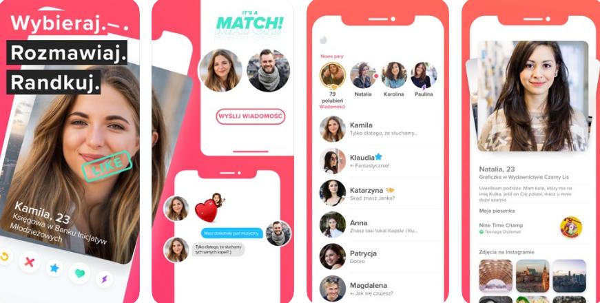 dating apps i ardala hasslö speed dating