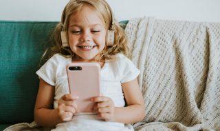 Kontrola rodzicielska na telefon - jak zrobić to za darmo?