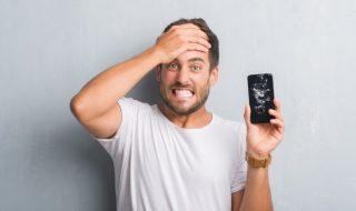 Najlepsze sposoby na wymianę wyświetlacza w telefonie