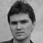 Artur Kawik
