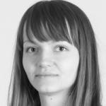 Kamila Sowiar