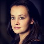 Justyna Bakalarska