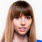 Agnieszka Bień